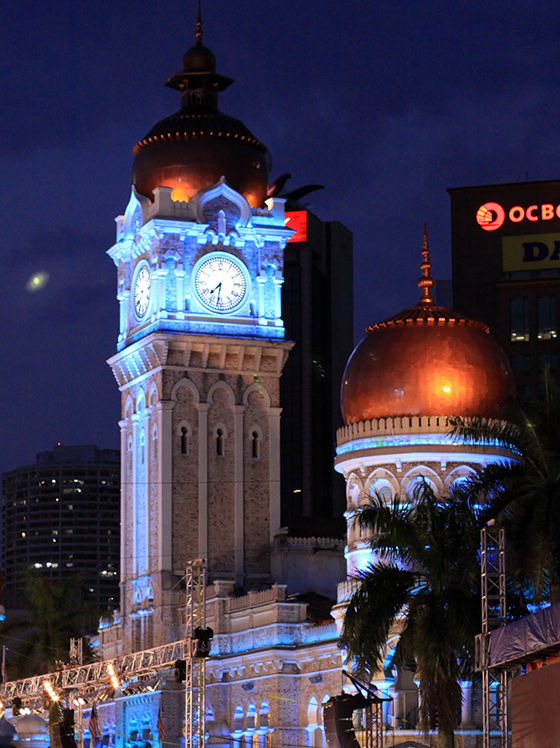 sultan-abdul-samad-building-6