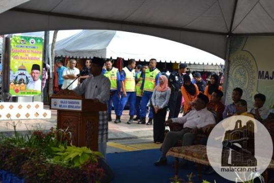 bazaar-ramadan-mega-melaka-opening-ceremony-3