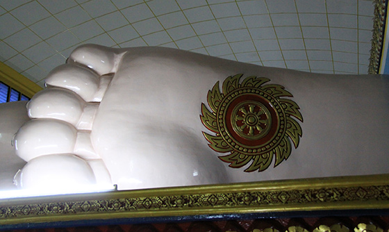wat-chayamangkalaram-thai-buddhist-temple-3