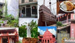 best-melaka-travel1