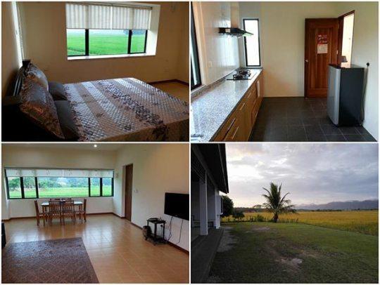 Mawat Villa Langkawi - Room Image
