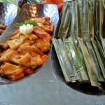 holiday-inn-ala-kampung-ramadan-special-07