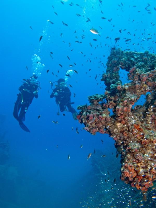 sarawak borneo playground kuching wreck diving (6)