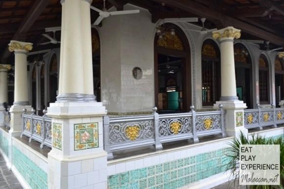kampung-kling-mosque-1