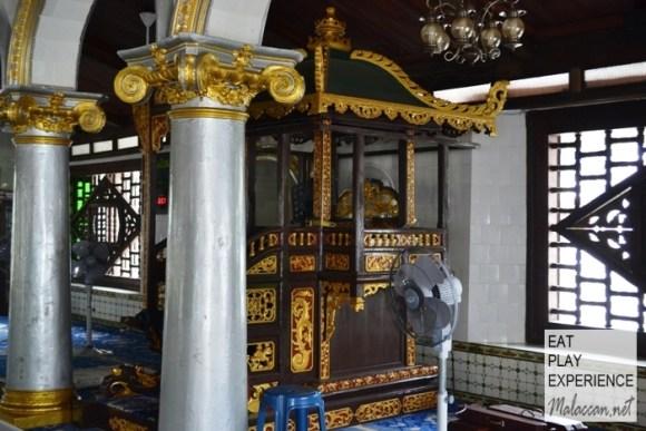 kampung-kling-mosque-3
