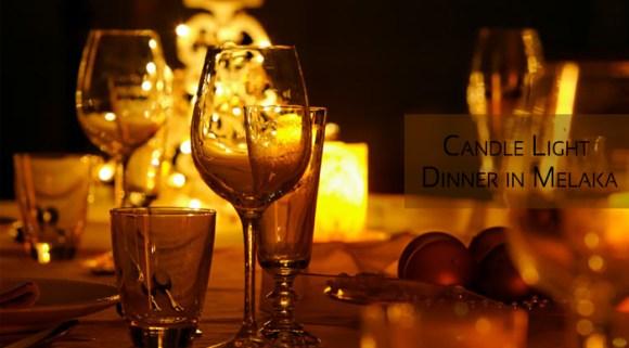 candle-light-dinner-in-melaka