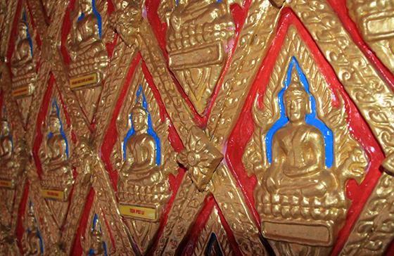 wat-chayamangkalaram-thai-buddhist-temple-10