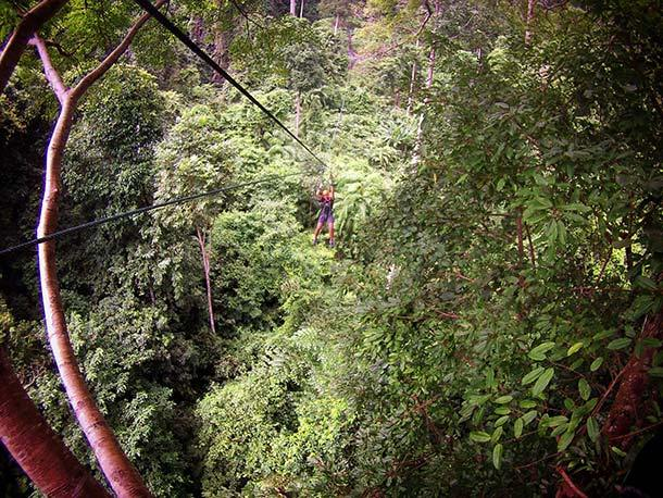 Langkawi-Canopy-Adventure-Main-Image