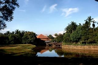 romance-park