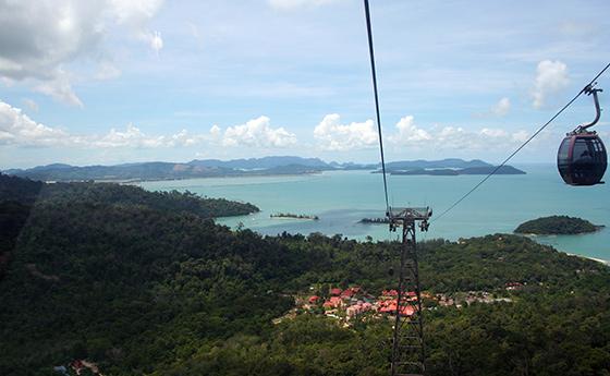 kids-travels-panorama-langkawi