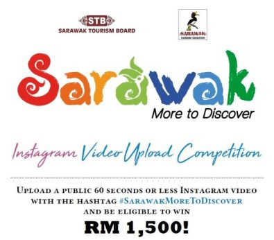 instagram video RM1500