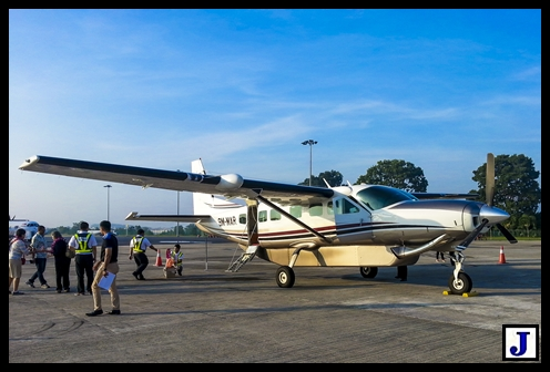 print Cessna_zps6ad6c8e0.jpg