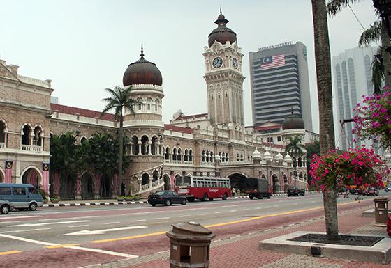 sultan-abdul-samad-building-11
