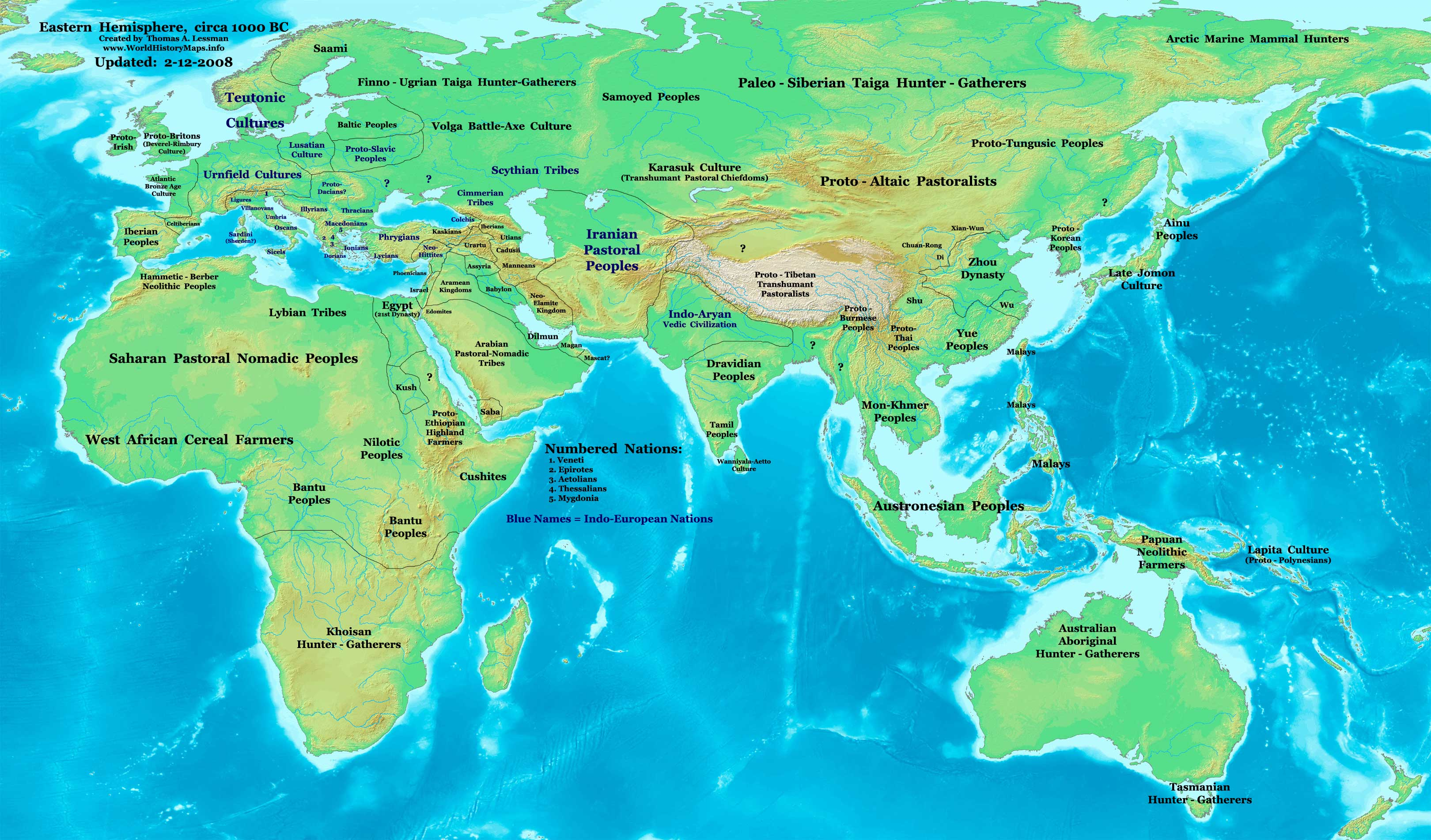 https://i0.wp.com/www.worldhistorymaps.info/images/East-Hem_1000bc.jpg