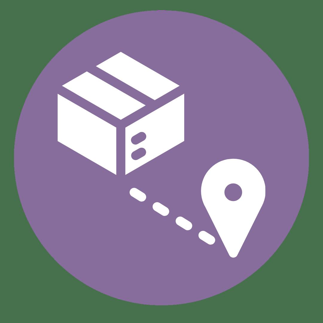 Logistics Disaster Response