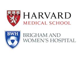 Brigham Health - Harvard Medical School