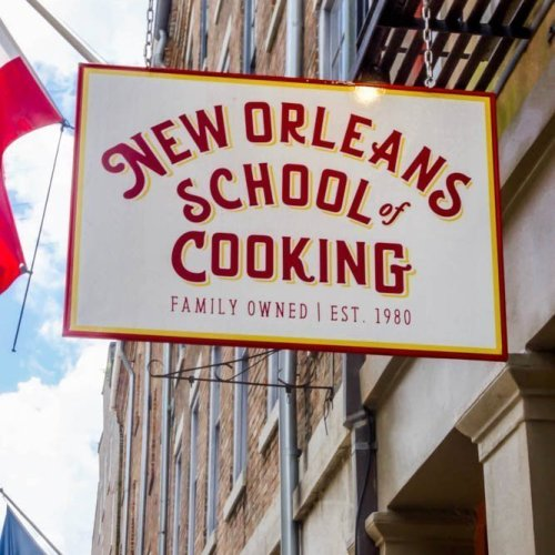 Southern Cooking 101: Best New Orleans Cooking Classes