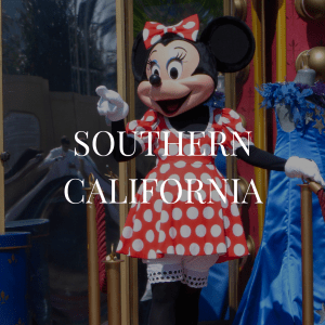 southern california family staycation ideas