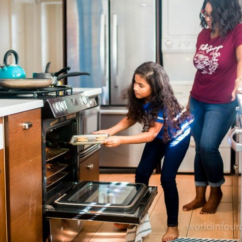 Fun Ideas For Homeschooling During The Holidays