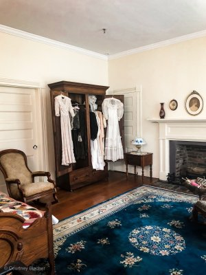 If you're fascinated with the life of Helen Keller and happen to find yourself in Alabama, a trip to Tuscumbia is in order. Here, you will find the birthplace of Helen Keller. Pop in and experience the Helen Keller House Tour and take your kids on a historical adventure that will bring their textbooks to life.