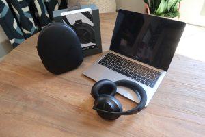 Best Noise-Canceling Headphones   BOSE   Bestbuy