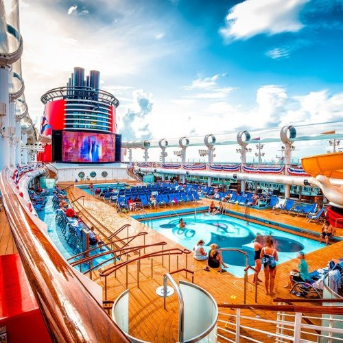 How Much is a Disney Cruise – Ultimate Guide to Disney Cruises