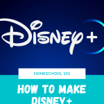 Disney+ features educational shows for every age range. From pre-school adventures to documentaries, the educational shows on Disney+ make for an excellent supplement to your homeschooling. Check out these picks and find the right show for your preschooler all the way to highschooler.