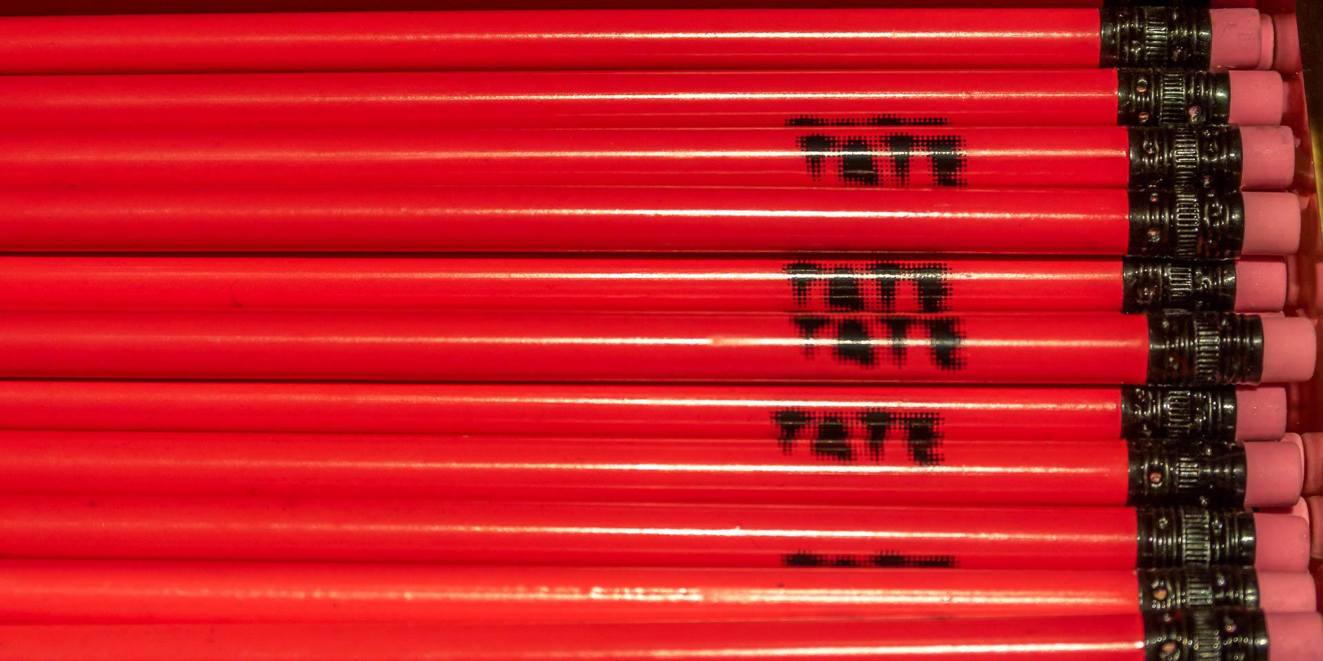 My visit to Tate Modern