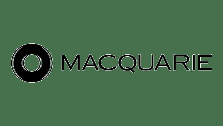 Macquarie Provides Growth Capital Facility to World