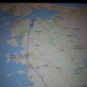 itinerario-erdogan-1