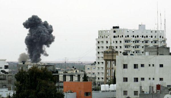 https://i0.wp.com/www.worldjewishdaily.com/Gaza-War2.jpg?resize=600%2C346&ssl=1