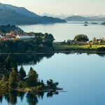 LLAO LLAO RESORT: FAMILY OASIS IN PATAGONIA