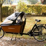 BAKFIETS: BICYCLES MADE IN HOLLAND