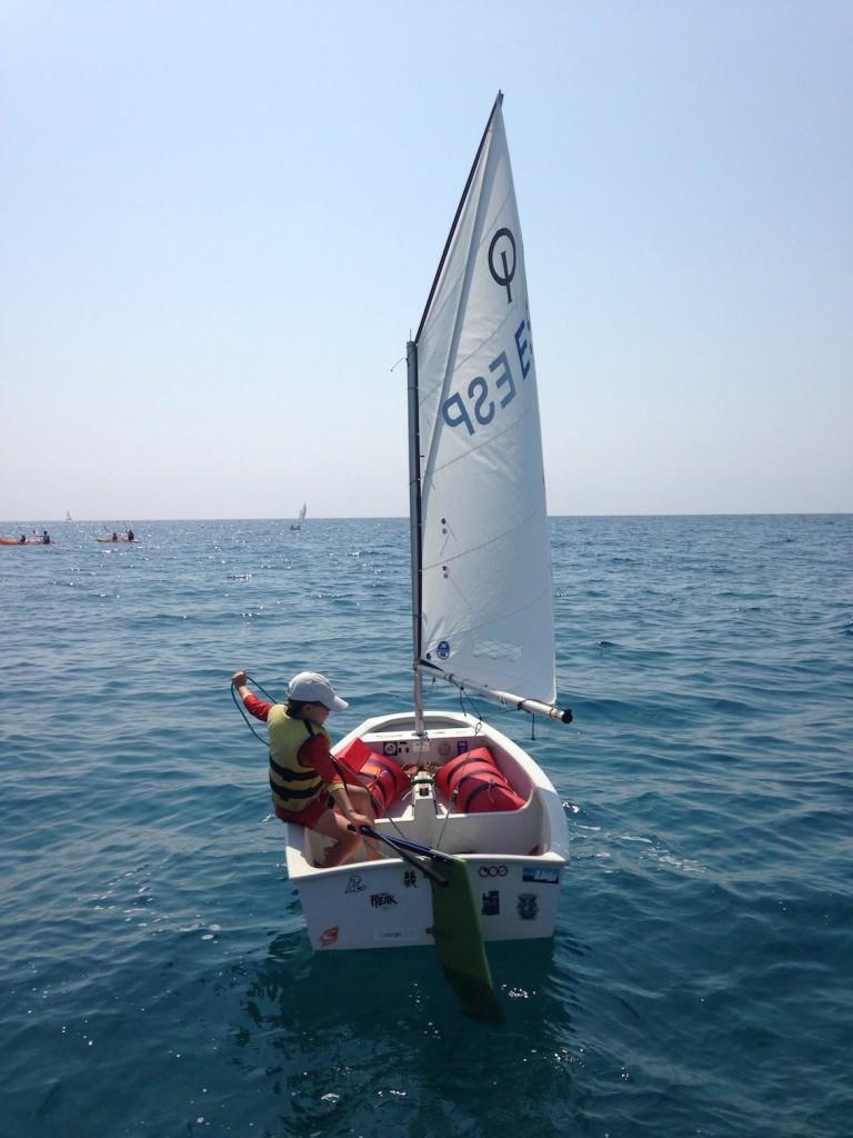 sailingbenefits-worldkids