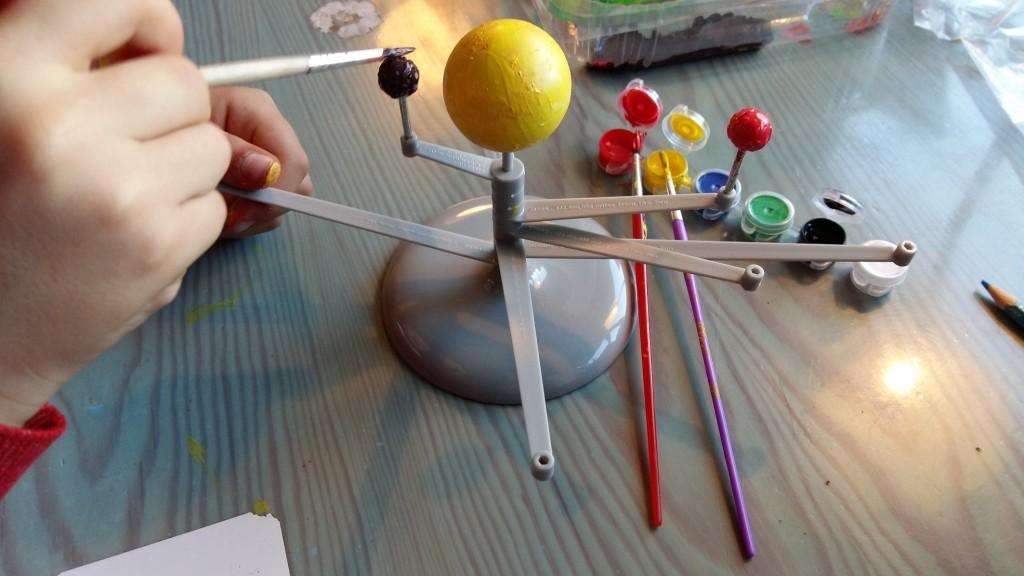 solarsystem3-worldkids