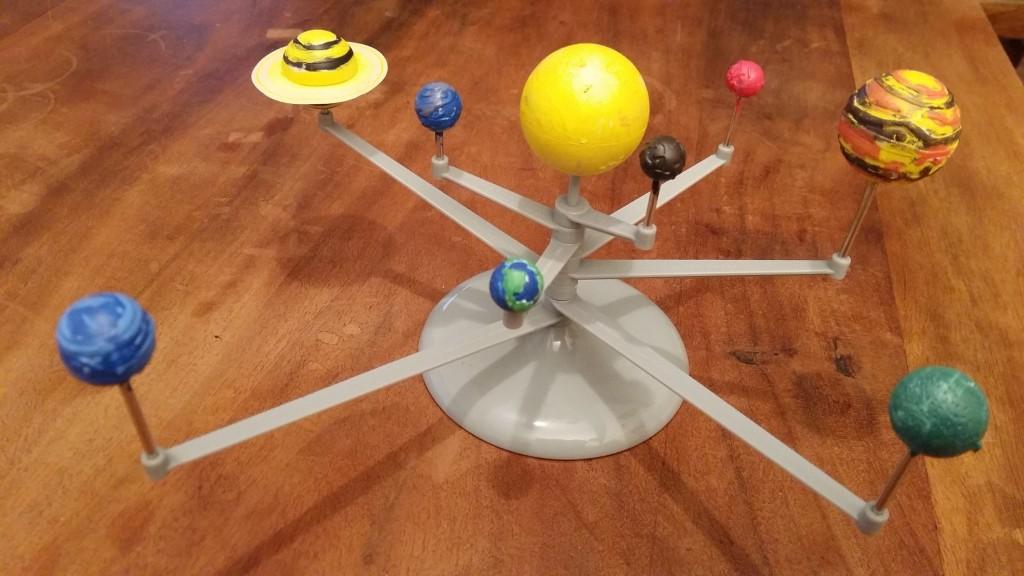 solarsystem5-worldkids