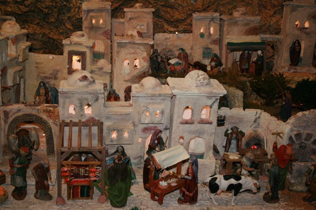 nativity6-worldkids