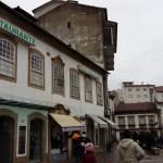RESTAURANT SOLAR BRAGANCANO: COD & PORTO IN BRAGANÇA
