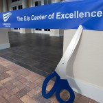 ELS FOR AUTISM & ELS CENTER FOR EXCELLENCE