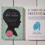 EDUCAR EN EL APEGO: EL CEREBRO DEL NIÑO Y EL PODER DE LA PRESENCIA