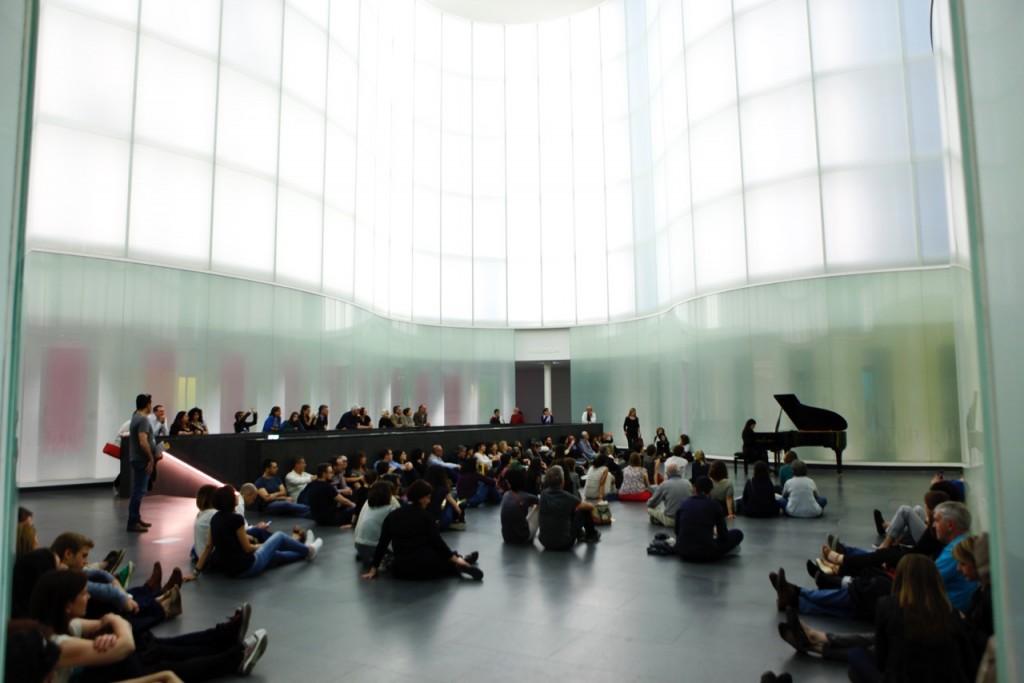 pianocitymilano2-worldkids