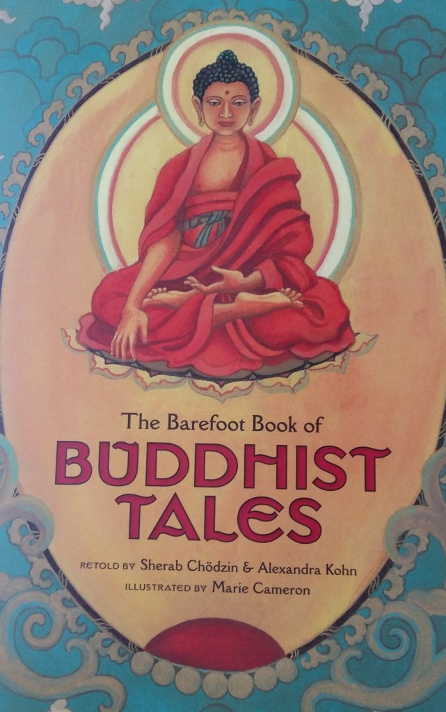 Buddhist tales1-worldkids