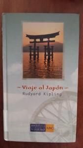 Japanliterature2-worldkids