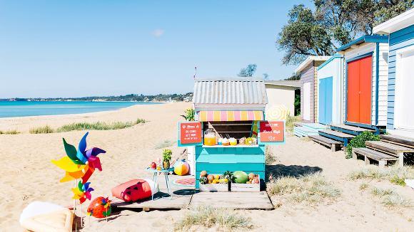 BeachShoot-17(pp_w580_h326)
