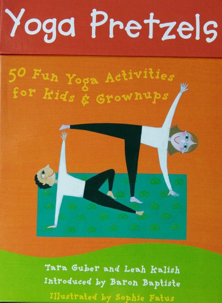 yogaforkids3-worldkids