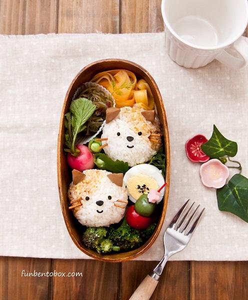 kitty-rice-balls-bento_funbentobox-worldkids