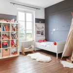 KID & COE:  AMAZING KIDS' ROOMS FROM ALL OVER THE WORLD