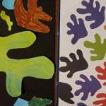 ARTS & KIDS: HENRI MATISSE