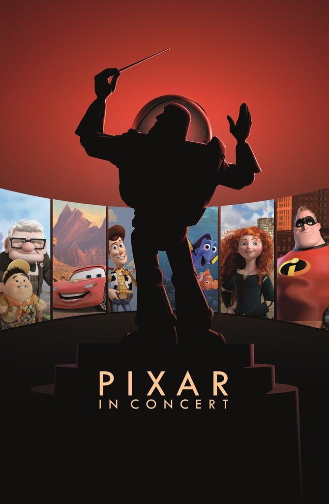 PixarInConcert_Characters3