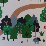 NATURE & KIDS: FORESTS
